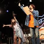 『〜A&G ARTIST ZONE〜沢城千春のTHE CATCH ちはるFES♪2019』3