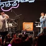 『〜A&G ARTIST ZONE〜沢城千春のTHE CATCH ちはるFES♪2019』5