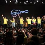 『〜A&G ARTIST ZONE〜沢城千春のTHE CATCH ちはるFES♪2019』6