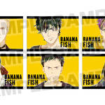 『BANANA FISH』 Ani-Art POP UP STORE8