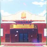 TVアニメ『A3!』SEASON SPRINGの本PV解禁!写真2