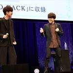 『宝石商リチャード氏の謎鑑定』先行上映イベント:写真5