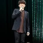 『宝石商リチャード氏の謎鑑定』先行上映イベント:写真3