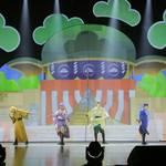 舞台『おそ松さんon STAGE~SIX MEN'S SHOW TIME 3~』写真6