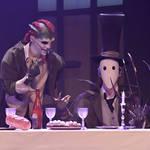 第五人格の舞台版『IdentityⅤ STAGE』ゲネプロ写真公開!BD、次回公演の情報も解禁!