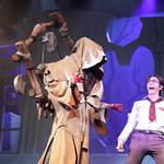 第五人格の舞台版『IdentityⅤ STAGE』ゲネプロ写真公開!BD、次回公演の情報も解禁!2