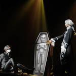 第五人格の舞台版『IdentityⅤ STAGE』ゲネプロ写真公開!BD、次回公演の情報も解禁!3
