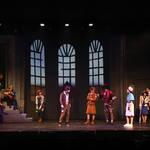 第五人格の舞台版『IdentityⅤ STAGE』ゲネプロ写真公開!BD、次回公演の情報も解禁!4
