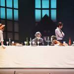 第五人格の舞台版『IdentityⅤ STAGE』ゲネプロ写真公開!BD、次回公演の情報も解禁!5