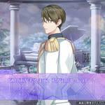 羽多野渉、梅原裕一郎出演の乙女ゲーム『幻想マネージュ』プレイムービー第1弾が公開3