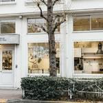 スヌーピー「PEANUTS Cafe 中目黒」「PEANUTS DINER 横浜・神戸」クリスマスメニュー5