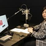 「TVガイドお正月特大号」TV-CM神谷浩史が圧巻ナレーション2