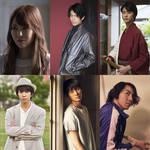 松村龍之介、北園涼ら出演!映画『BLOOD-CLUB DOLLS2』2020年夏、公開決定