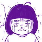 『隙あらば乙女ゲームがしたい!』カワグチマサミ第3回 画像10