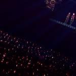 """あんスタ『スタライ』4thツアー""""SCATTER""""公演レポート 写真2"""