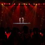 """あんスタ『スタライ』4thツアー""""SCATTER""""公演レポート 写真3"""