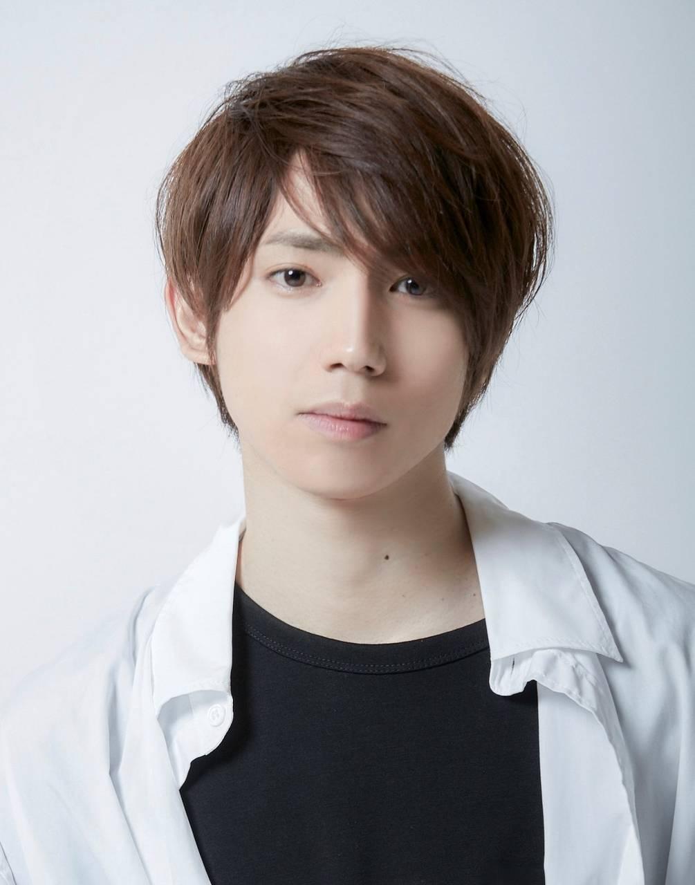 『有澤樟太郎のあさステ!』 に牧島輝さんがゲスト出演!ミュージカル 『刀剣乱舞』で共演中3