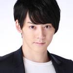 『有澤樟太郎のあさステ!』 に牧島輝さんがゲスト出演!ミュージカル 『刀剣乱舞』で共演中2