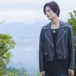 『Re:フォロワー』第10話(最終話)場面写真3