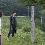 『Re:フォロワー』第10話(最終話)場面写真5
