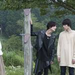 『Re:フォロワー』第10話(最終話)場面写真7