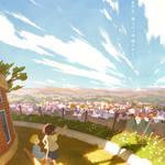 『ポケットモンスター ソード・シールド』がアニメ化1