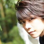 """北川尚弥、""""彼氏感満載""""のDVD付きビジュアルブック発売決定!4"""
