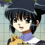 TVアニメ『東京ミュウミュウ』初Blu-ray化だにゃん!征海未亜先生の描き下ろし宣伝マンガも5
