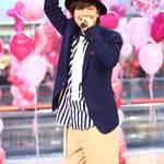「KING OF PRISM ALL STARS -プリズムショー☆ベストテン-」写真4