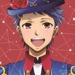 「KING OF PRISM ALL STARS -プリズムショー☆ベストテン-」写真8