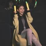 """泉里香が""""オタ活""""1か月コーデしたら…⁉ 画像2"""