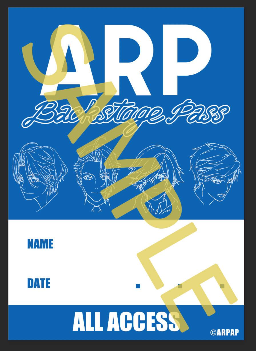 APP 画像1
