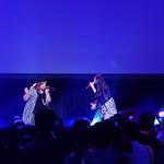 オトメイトの人気作の主題歌アーティストが勢ぞろい!『オトメコンサート2019』オフィシャルレポート