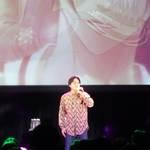 オトメイトの人気作の主題歌アーティストが勢ぞろい!『オトメコンサート2019』オフィシャルレポート3