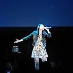 オトメイトの人気作の主題歌アーティストが勢ぞろい!『オトメコンサート2019』オフィシャルレポート6