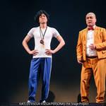 「PERSONA5 the Stage」東京公演が開幕!2