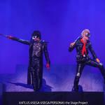 「PERSONA5 the Stage」東京公演が開幕!5
