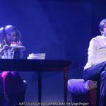 「PERSONA5 the Stage」東京公演が開幕!7