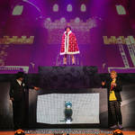「PERSONA5 the Stage」東京公演が開幕!11