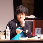 『「伊東健人・狩野翔のスイどう」2ndイベント~スイートな時間を過ごしまSHOW~』:写真8
