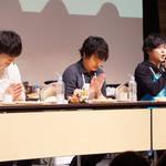 『「伊東健人・狩野翔のスイどう」2ndイベント~スイートな時間を過ごしまSHOW~』:写真7