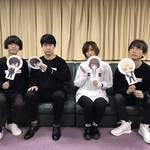 TVアニメ『スタンドマイヒーローズ』振り返り上映会イベントレポート3