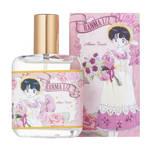 「らんま1/2」の香水5