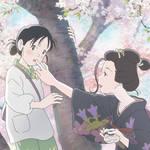 12/23映画初日満足度ランキング、TOP3をアニメ映画が独占!『スター・ウォーズ』の順位は…?