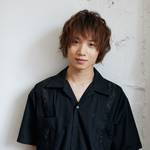 テレビアニメ「pet」 谷山紀章×小野友樹のスペシャル対談11