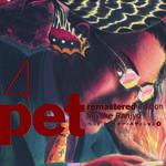 テレビアニメ「pet」 谷山紀章×小野友樹のスペシャル対談15
