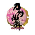 『刀剣乱舞-ONLINE-』刀剣男士&景趣デザインの日本酒が登場!2