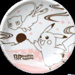 『ポケモン』×「サーティ―ワン」3