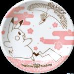 『ポケモン』×「サーティ―ワン」5