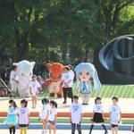 2019年6月 YOSAKOIソーラン祭り